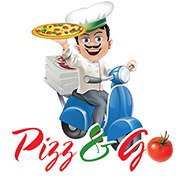 Pizz and go